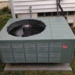 Co należy wiedzieć na temat agregatów prądotwórczych?