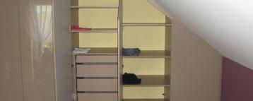 Instalacje w domu – formalności