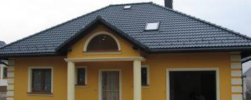 Zanim budowa domu się rozpocznie